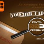 voucher_3-1024x739